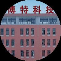 SK Power Tech Co., Ltd.