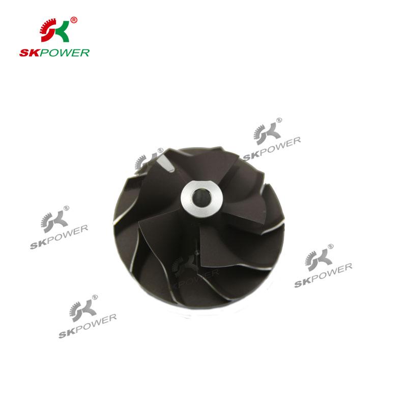 Compressor Wheel280362