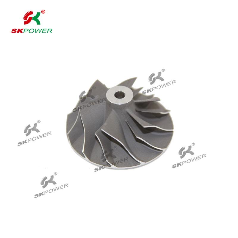 Compressor Wheel280382