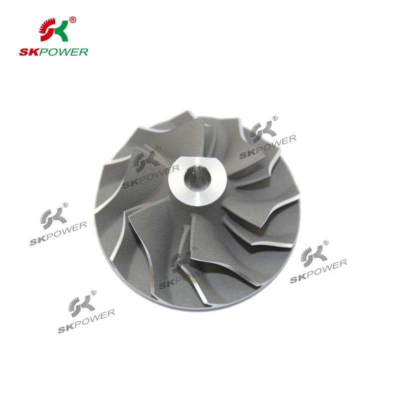 Compressor Wheel280386