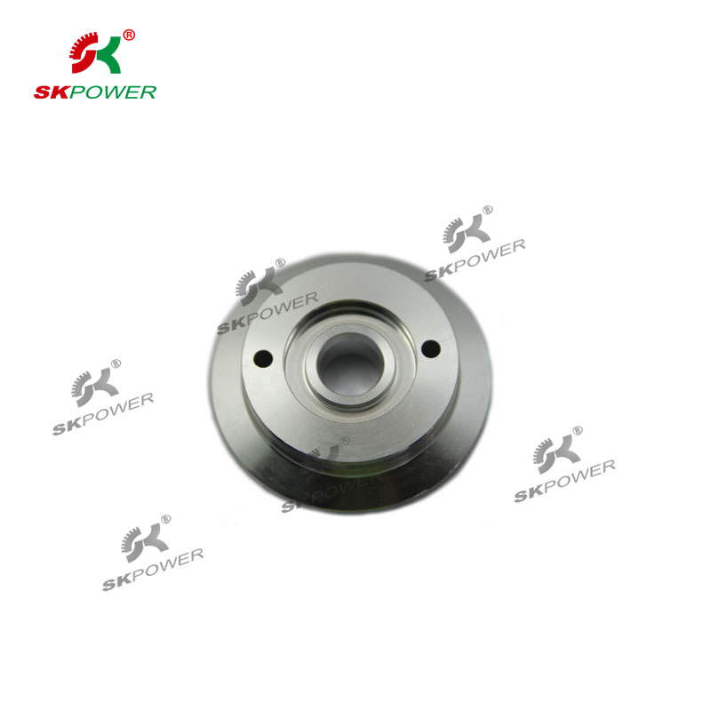 Seal Plate 310101