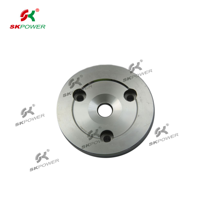 Seal Plate 310111