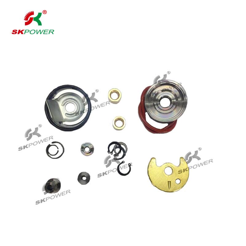 Repair Kits880126