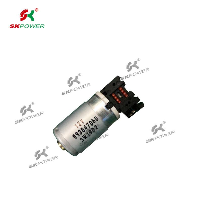 Motor 390001