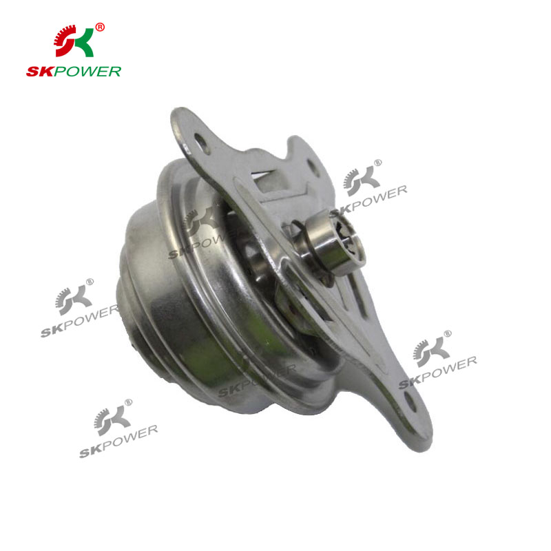 Actuator 390103