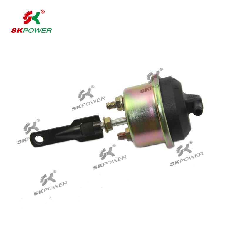 Actuator 390106