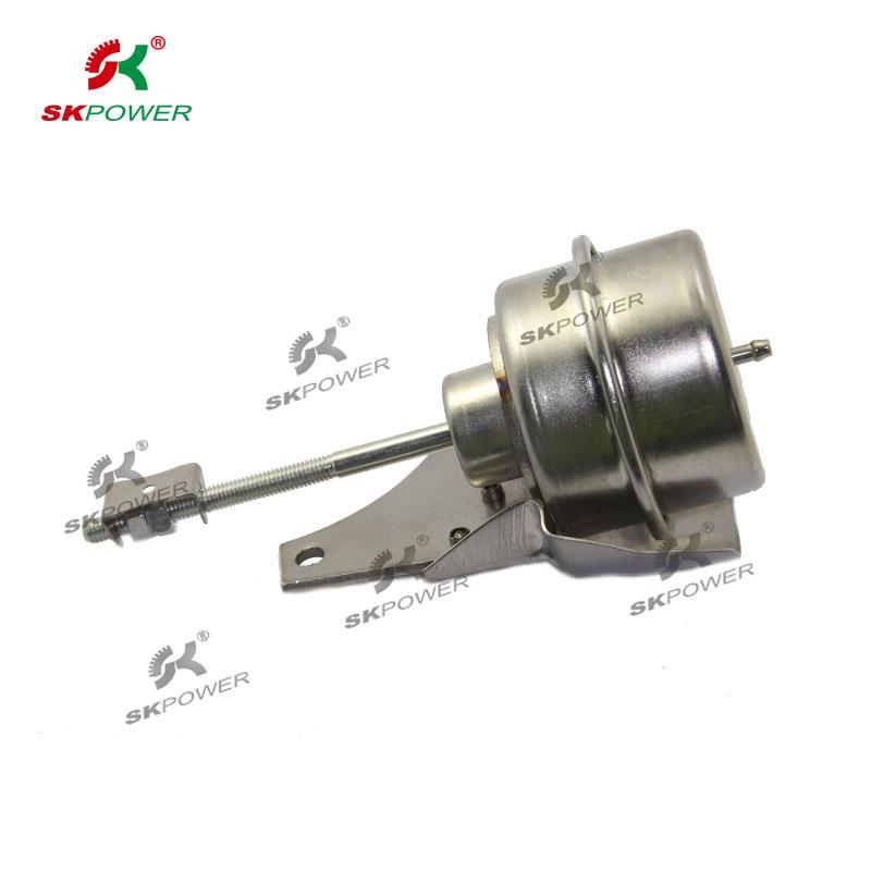 Actuator 390118