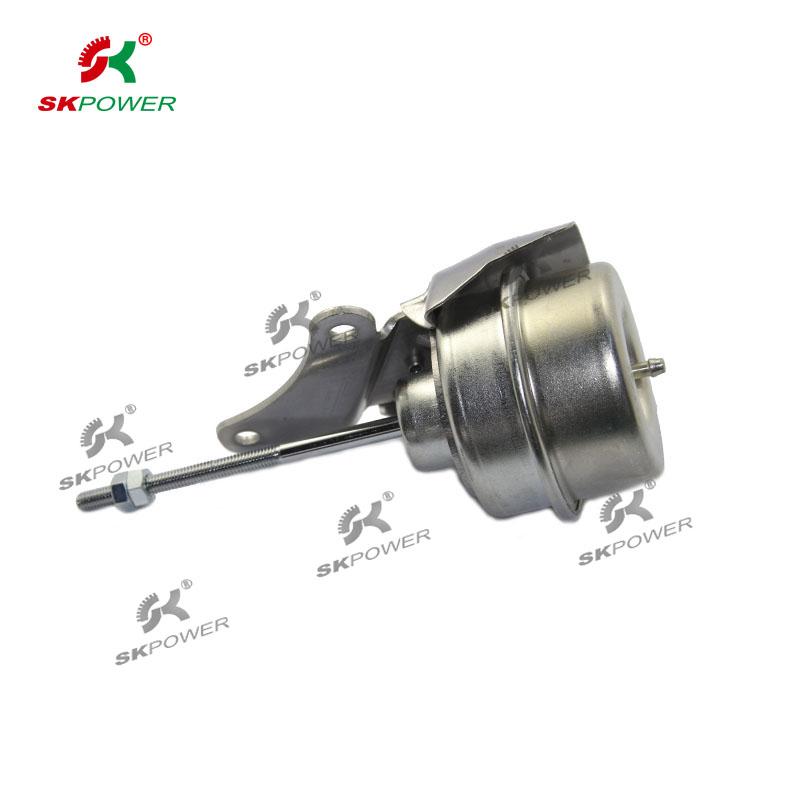Actuator 390123