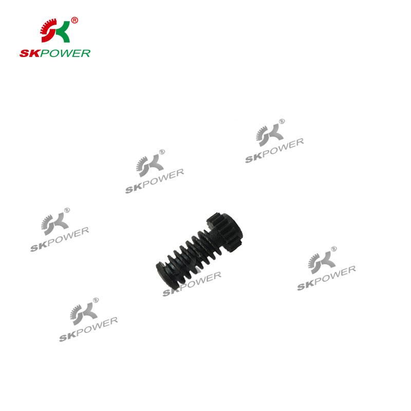 Worm/Gear390390
