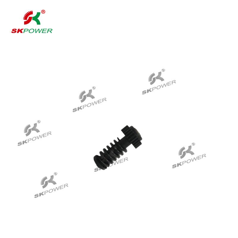 Worm/Gear390391