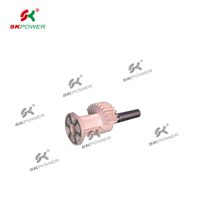 Position Indicator390414