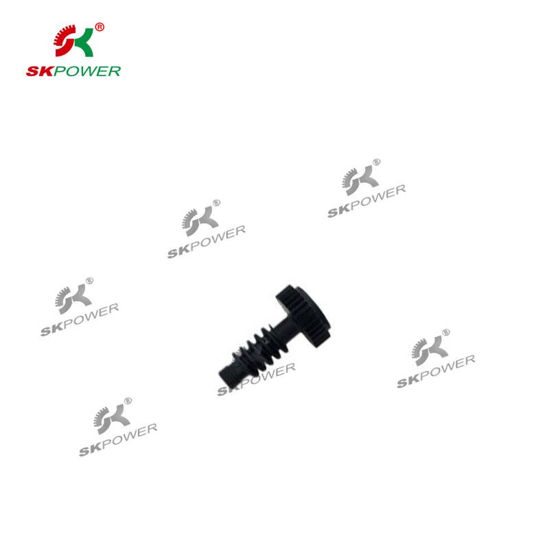 Worm/Gear390436