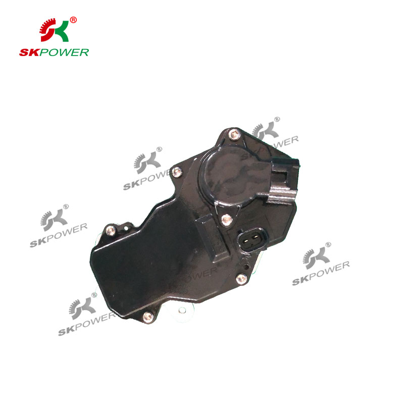 Electronic Actuator 390489
