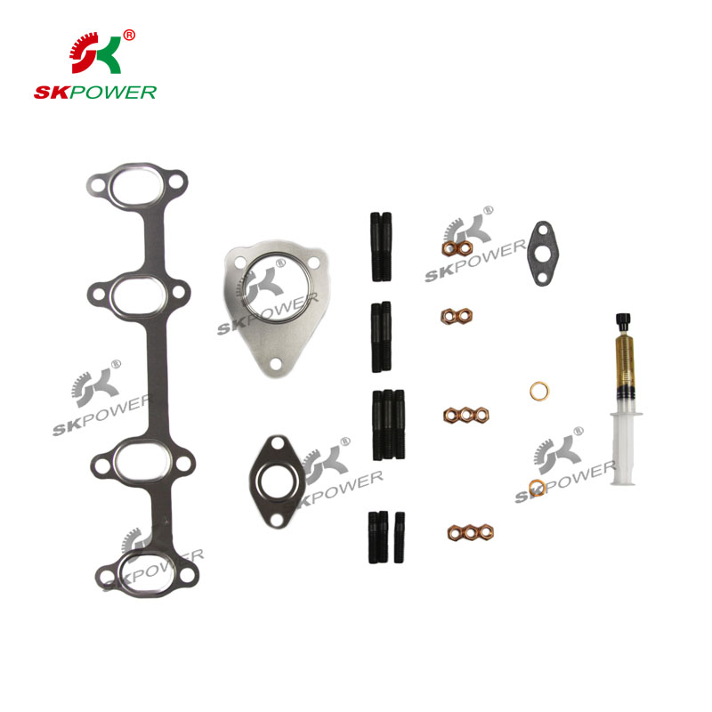 Gasket Kits770153