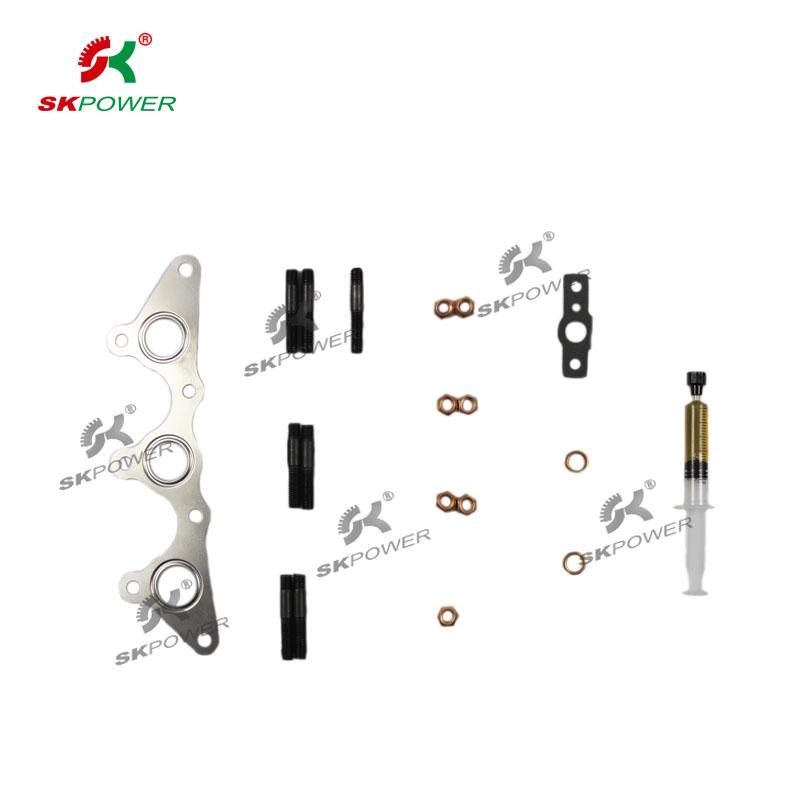 Gasket Kits770155