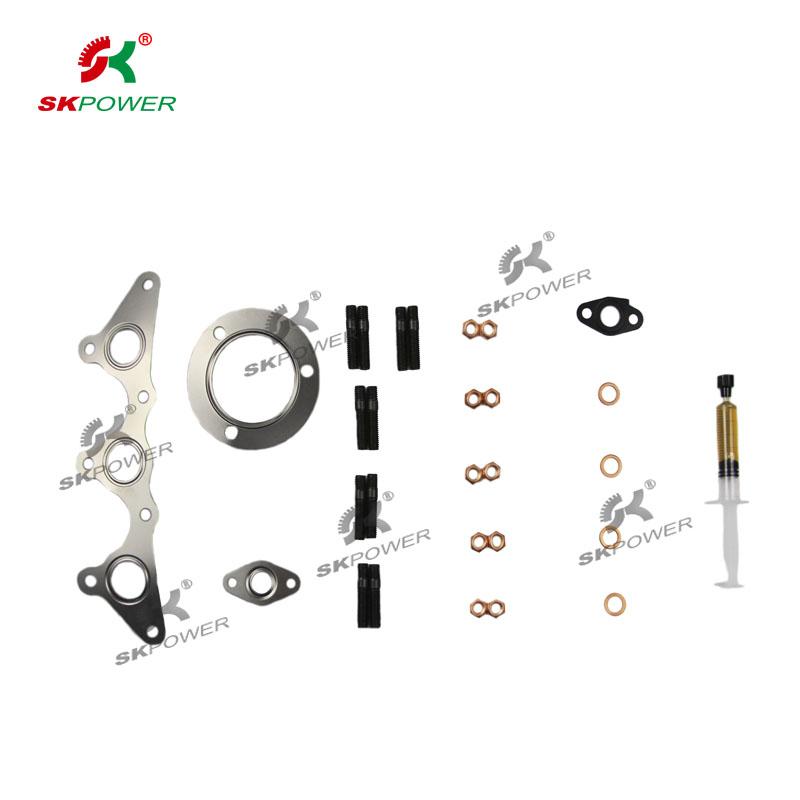 Gasket Kits770157