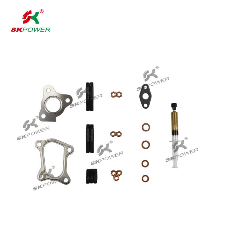 Gasket Kits770159