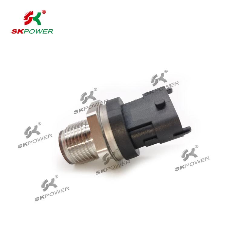 Common Rail Pressure Sensor 410403