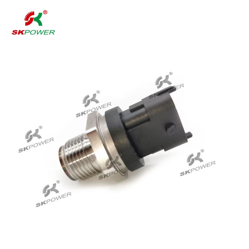 Common Rail Pressure Sensor 410404