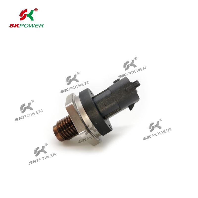 Common Rail Pressure Sensor 410405