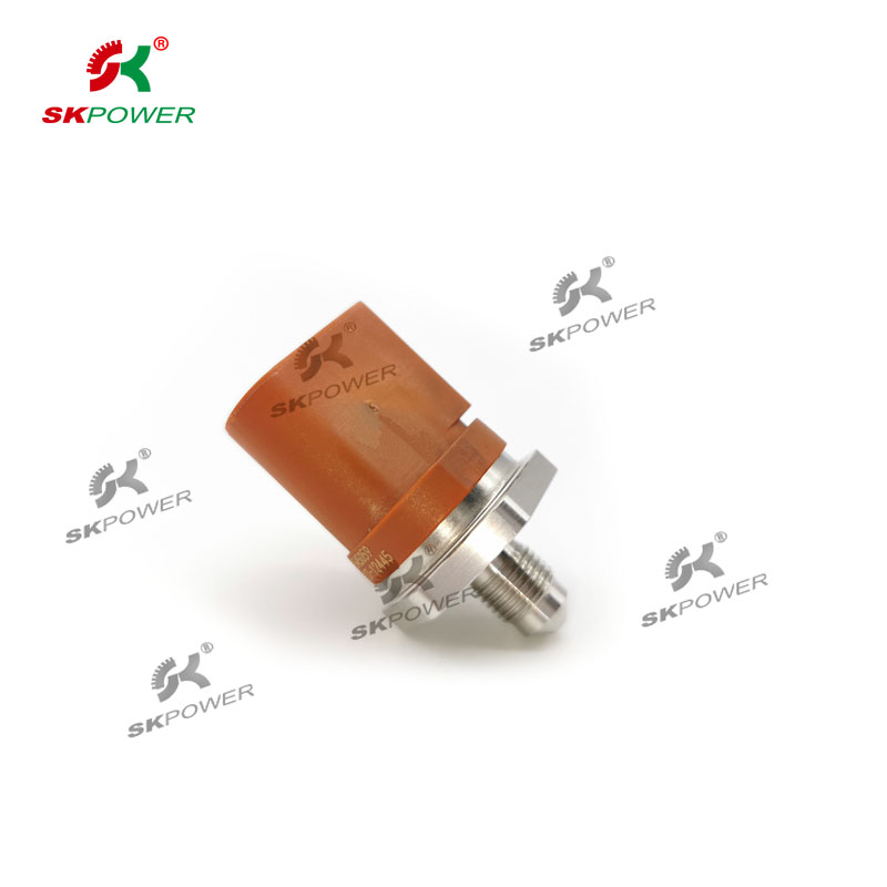 Common Rail Pressure Sensor 410408