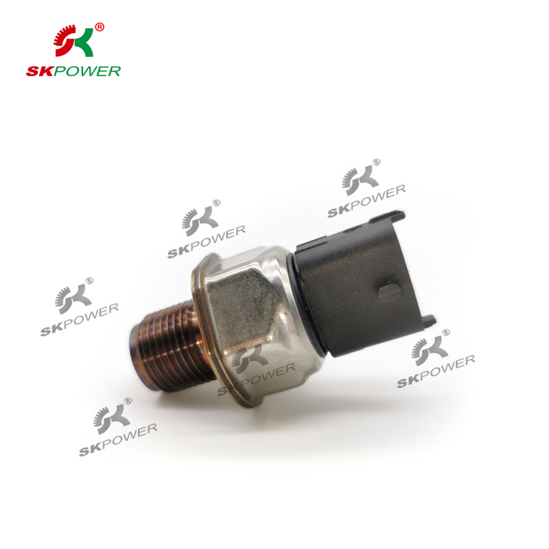 Common Rail Pressure Sensor 410410