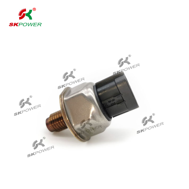 Common Rail Pressure Sensor 410413
