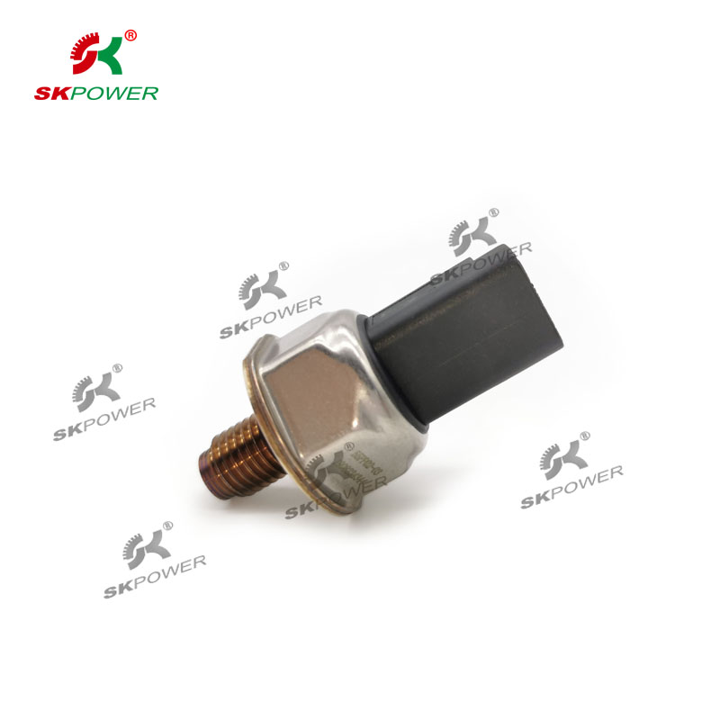 Common Rail Pressure Sensor 410416