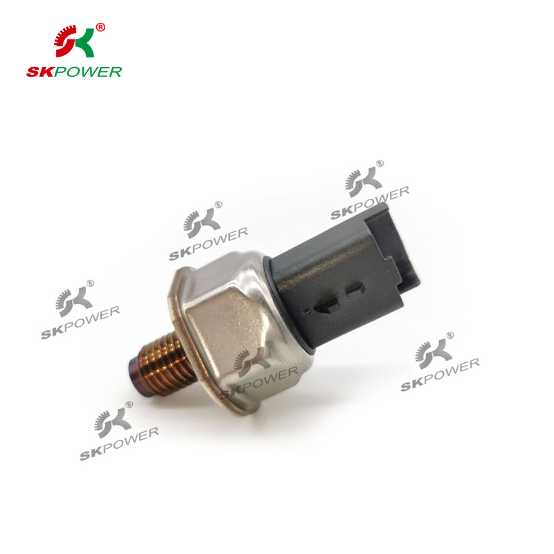 Common Rail Pressure Sensor 410417