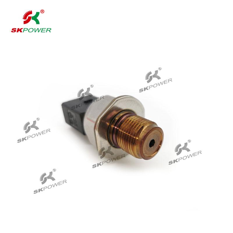 Common Rail Pressure Sensor 410418