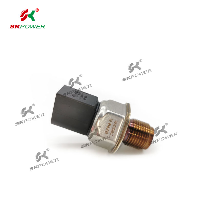 Common Rail Pressure Sensor 410418