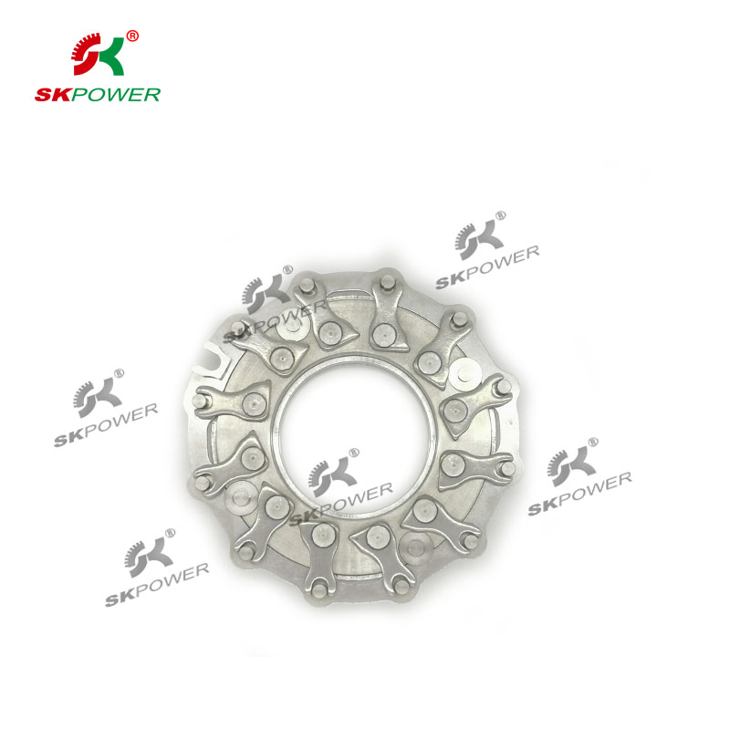 VNT Nozzle Ring370127 for turbo 49135-05610/49135-05640/49135-05650/49135-05660/49135-05620/49135-05670/49135-05671/49135-05730