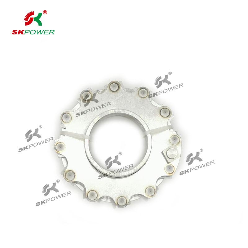 VNT Nozzle Ring370131 for turbo VV14