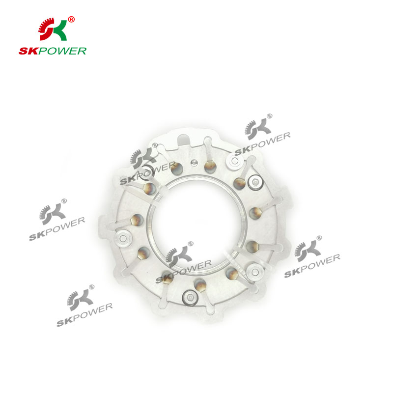 VNT Nozzle Ring370134 for turbo 766340/767835/767000