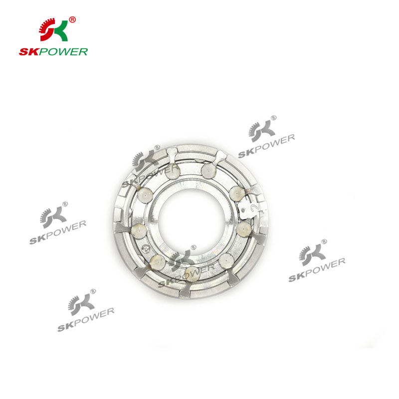 VNT Nozzle Ring370138 for turbo 54359700027