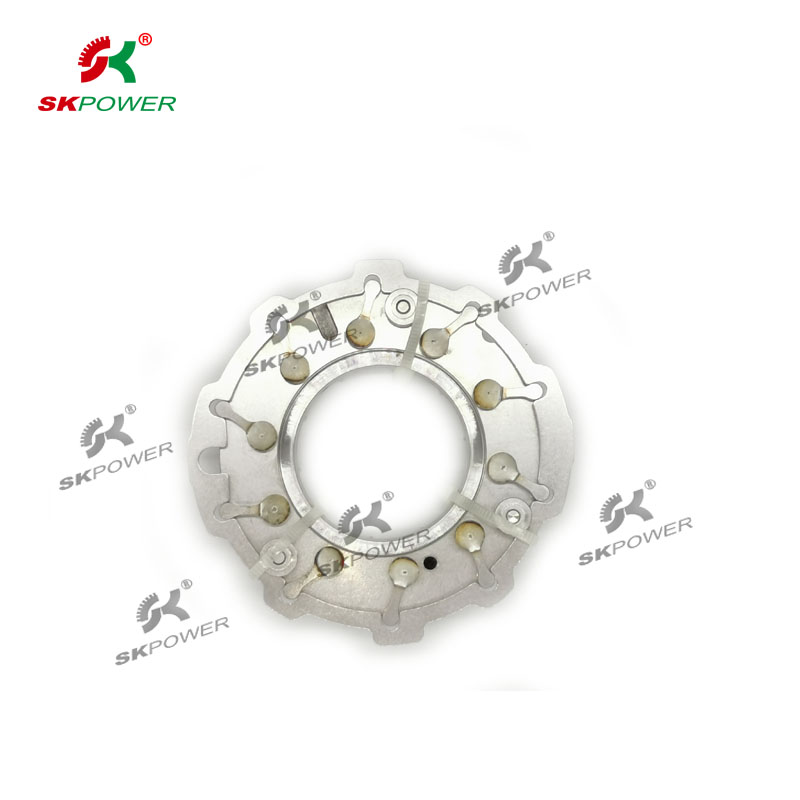 VNT Nozzle Ring370147 for turbo 803956