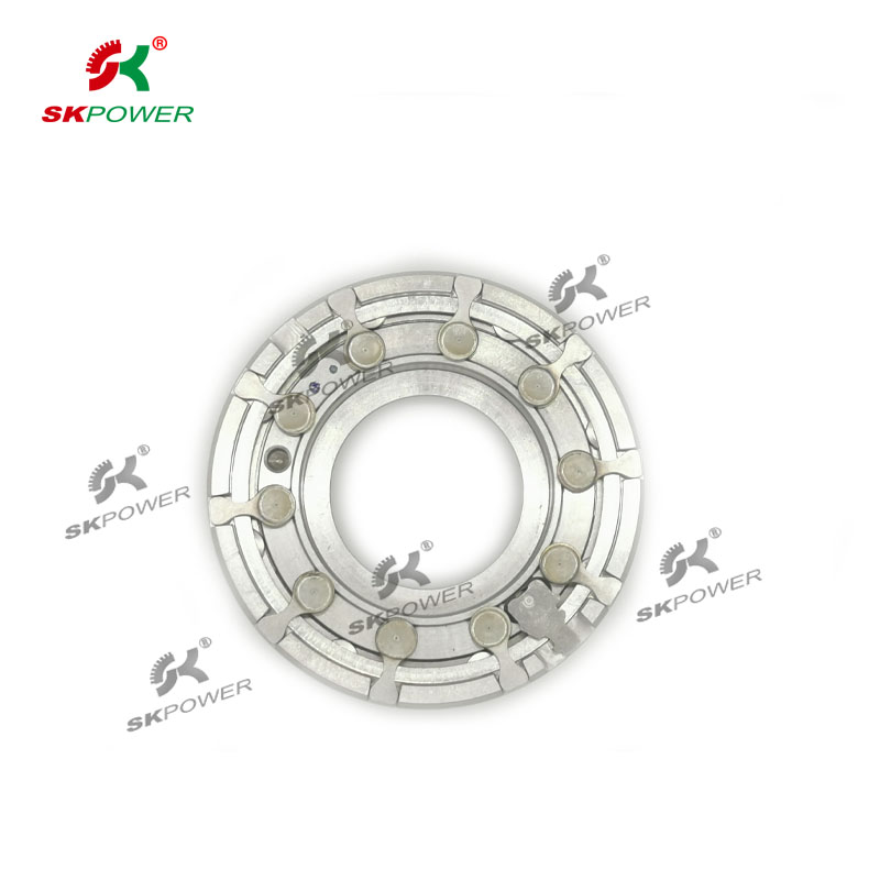 VNT Nozzle Ring370330 for turbo 54399880127