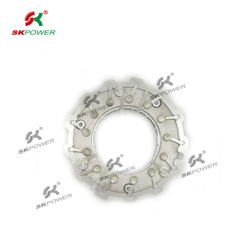 VNT Nozzle Ring370355 for turbo 752610-5032S