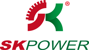 SK Power Tech Co., Ltd.